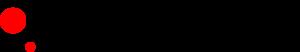 denkhauslogoclaim3