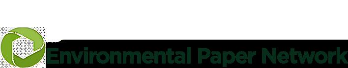 epn-logo-2-text